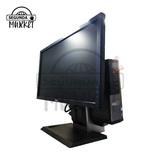 """Dell optiplex 7010+tft 24\"""" - foto"""
