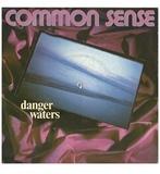 Common Sense - foto