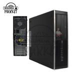 HP 6300 PRO SFF - foto