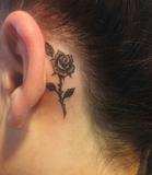 tatuajes madrid centro - foto