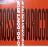 Rosso Barocco - foto