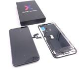 Reparar iphone X - foto