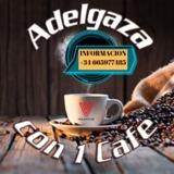 cafe valentus sticks 16 euros la semana - foto