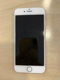 Phone 7 de 128 GB - foto