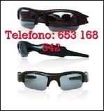 T0l2f6 gafas sol camara de video - foto