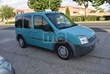 FORD - TRANSIT CONNECT 1. 8 TDDI TOURNEO 210 S - foto