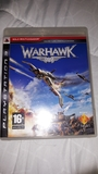 warhawk ps3 - foto