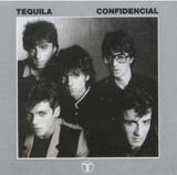 Tequila - foto