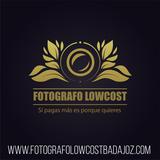 Fotógrafo Low Cost Badajoz y Provincia - foto