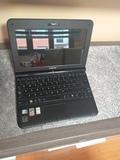 Vendo ordenador toshiba - foto