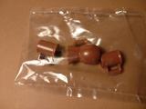 Playmobil jarras para belén 1,25 - foto