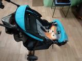 Accesorios bebe - foto