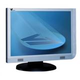 Monitor LCD 19 pulgadas - foto