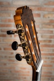Guitarra Flamenca Juan Álvarez Y8-F - foto