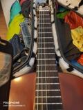Guitarra alhambra 5p !oferta! - foto