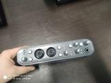 targeta de sonido M-audio - foto