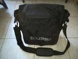 Mochila ECLER equipo o vinilos sin uso - foto