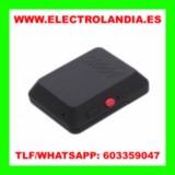 zc  Video Camara Microfono Oculta GSM x0 - foto