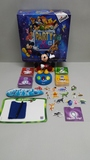 Juego Party & Co Disney Diset - foto