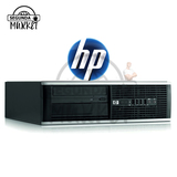 Hp elite 8300 sff - foto