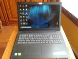 Lenovo i3 6006u.8GB.1TB.Nvidia920mx. - foto