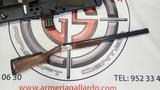 Beretta 686 e-trap - foto