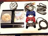 PlayStation 3 con 80gb - foto