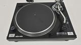 Plato jb system disco 2000 - foto