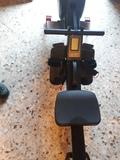 Máquina de remo Pro-form - foto