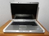 Pc portatil dell para piezas - foto