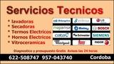 SERVICIO TECNICO 622-508747  957-043740 - foto