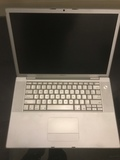 Apple Mac Book Pro 1226 - foto
