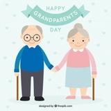 Cuidadora espaÑola personas mayores - foto