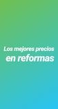 precios económicos reformas - foto