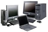 Ordenadores y Portátiles baratos - foto