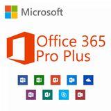 Licencia vitalicia Microsoft Office 365 - foto