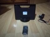 altavoz sony iphone - foto