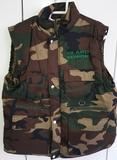ropa de caza personalizada - foto
