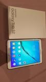 tablet samsung s2 con factura y garantia - foto
