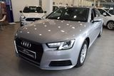 AUDI - A4 ADVANCED EDITION 2. 0 TDI 140KW 190CV - foto