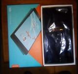 Tablet LENOVO TB-7304F - foto