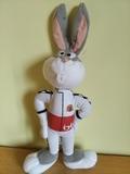 Bugs bunny fÓrmula 1 - foto