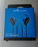 Auriculares Bluetooth Energy Sistem - foto
