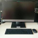 Ordenador Dell Inspiron 7000 All-in-one - foto