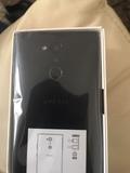 Sony xperia L2 - foto