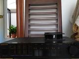 amplificador MARANTZ - foto