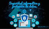 Técnico en seguridad informática - foto