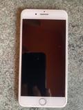 iPhone 7 Plus 128gb - foto