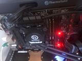 Vendo procesador i7 6700k - foto