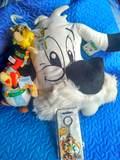 asterix y obelix originales - foto